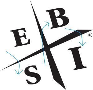 ESBI Path2