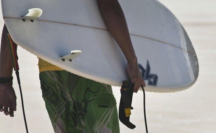 lifestyle design surf