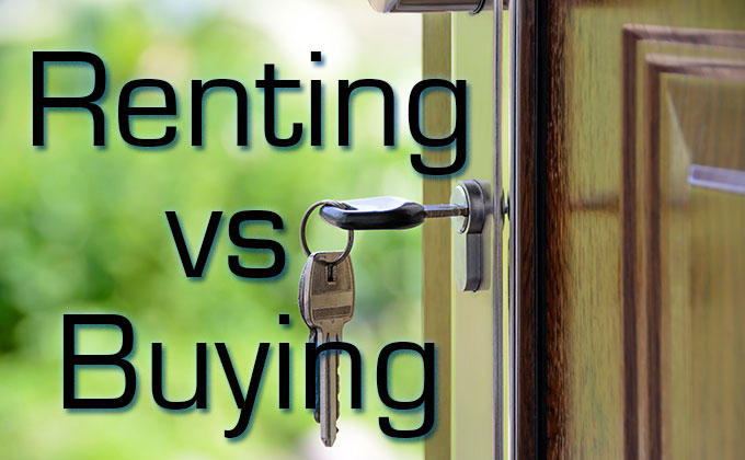 Renting-vs-Buying-a-House