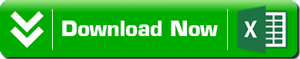 Download-Spreadsheet