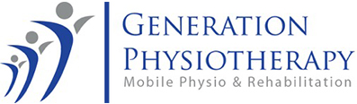 GenPhysio_logo